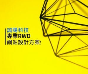 Read more about the article 專業網站後台預覽
