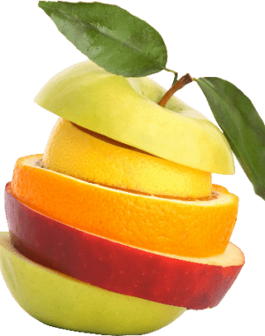 apple_PNG12459-s